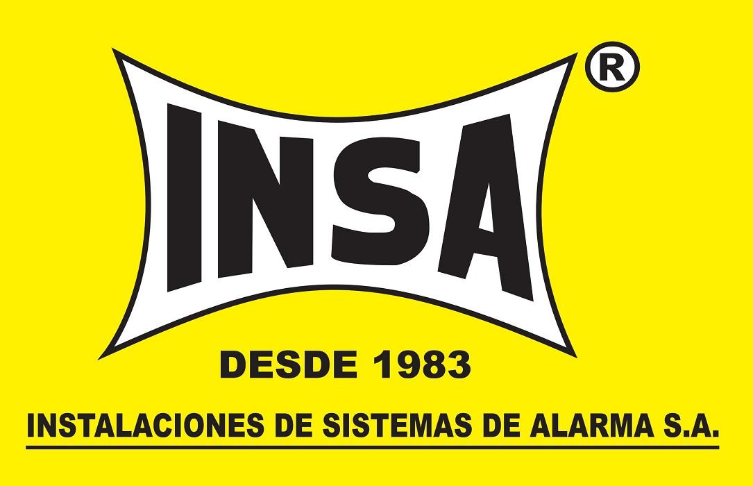 camaras de vigilancia barcelona,